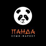 Суши маркет Панда