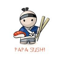 Papa Sushi