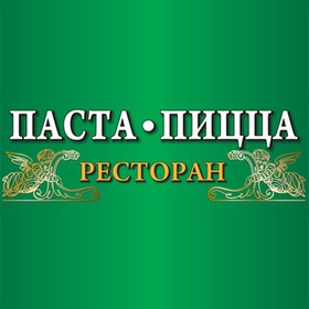 Пепперони - Фото