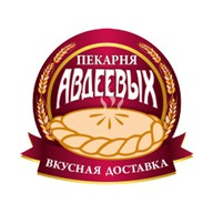 Пекарня Авдеевых