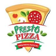 Presto Pizza