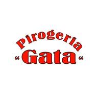 Пирогерия Гата