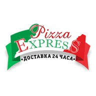 Pizza Express лого