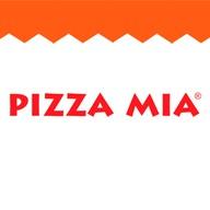 Доставка Pizza mia