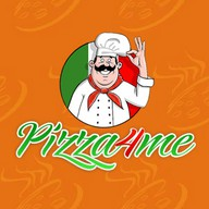 Pizza4me