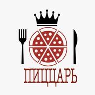Пиццарь