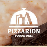 Pizzarion