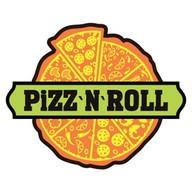 Pizznroll