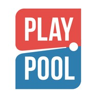 PLAYPOOL