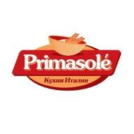 Primasole