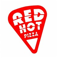 Red Hot Pizza
