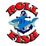 Roll&Fish