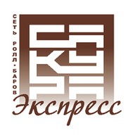 Сакура-Экспресс