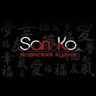 San&Ko