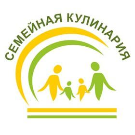 Корпоративный - Фото