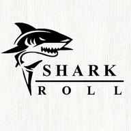 SHARK ROLL