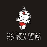 Shouen