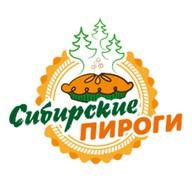 Сибирские пироги