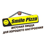 Smile Pizza