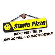 Smile Pizza