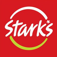 Stark's