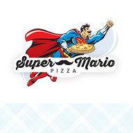 SuperMario Pizza