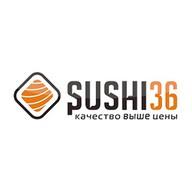 Sushi36