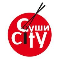Суши Сити