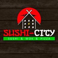 Суши-Сити24