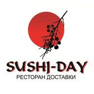 Sushi-Day