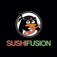 Суши Фьюжн