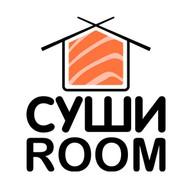 Суши Room