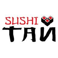 Тай sushi