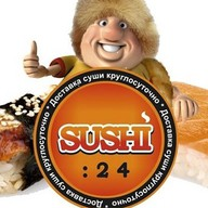 Sushi-24