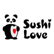 SushiLove