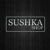 Sushka shop