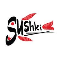 SUSHKI