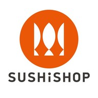 Суши Шоп