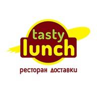 Tasty Lunch