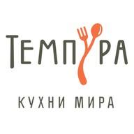 Темпура лого