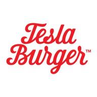 Tesla Burger