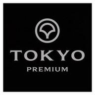Tokyo Premium лого