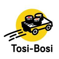 Tosi-Bosi