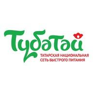 Тюбетей 1-ая татарская сеть быстрого питания