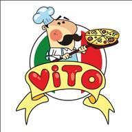 Vito Pizza