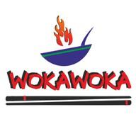 WokaWoka