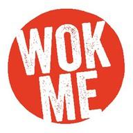 WOKme