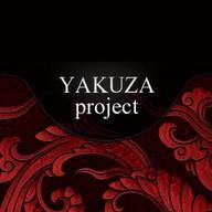Yakuza Project