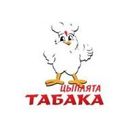 Цыплята Табака лого