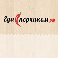 Едасперчиком.рф
